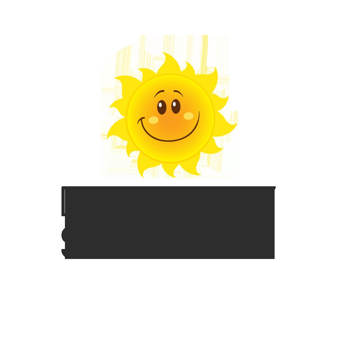 www.donovalyslniecko.sk